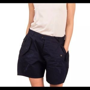 New with tags Dsquared2 shorts